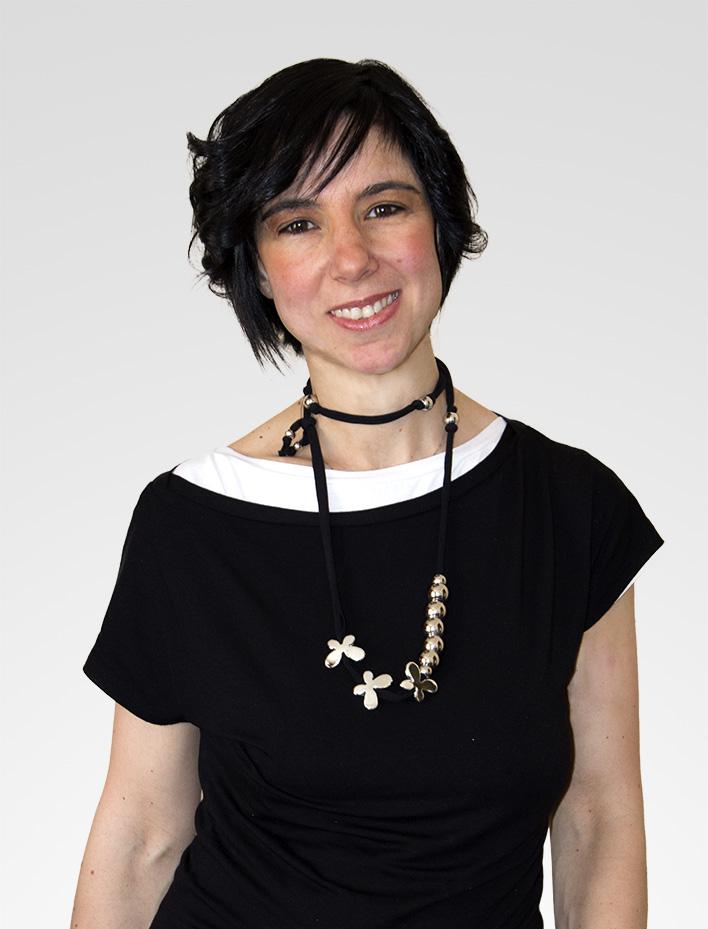 Amalia Sicuranza