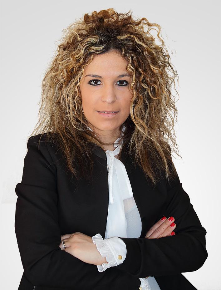 Giulia Boglione