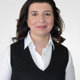 Marina Genero