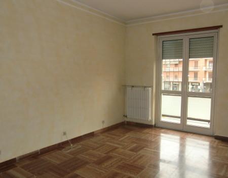 Appartamento di circa 60 mq – comodità e servizi sotto casa