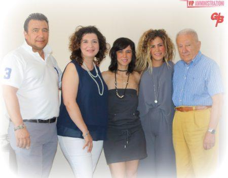 Staff Studio Boglione