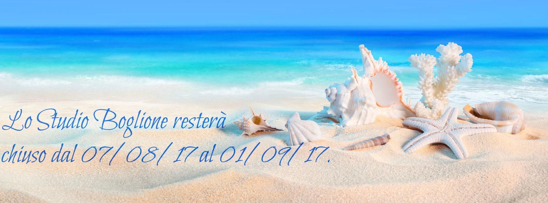 vacanze_mar2